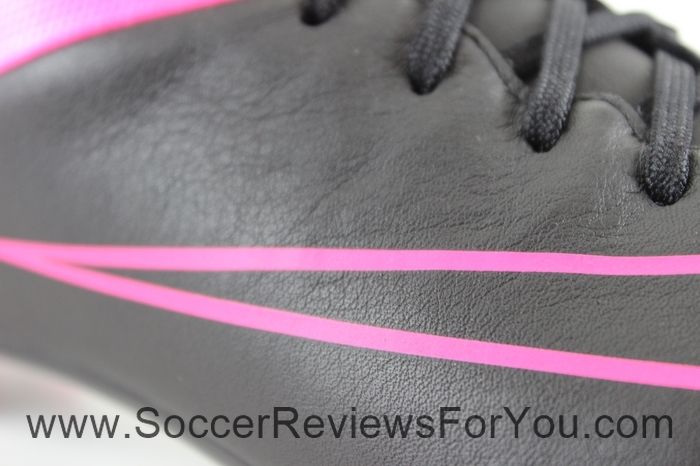 Nike Mercurial Veloce 2 Leather (7)