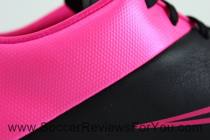 Nike Mercurial Veloce 2 Leather (9)