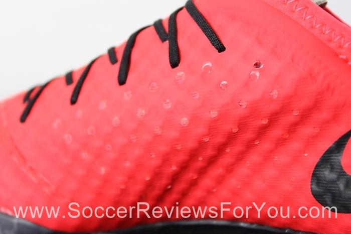 Nike MercurialX Finale Turf Red (10).JPG