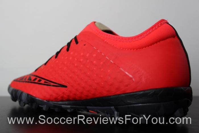 Nike MercurialX Finale Turf Red (11).JPG