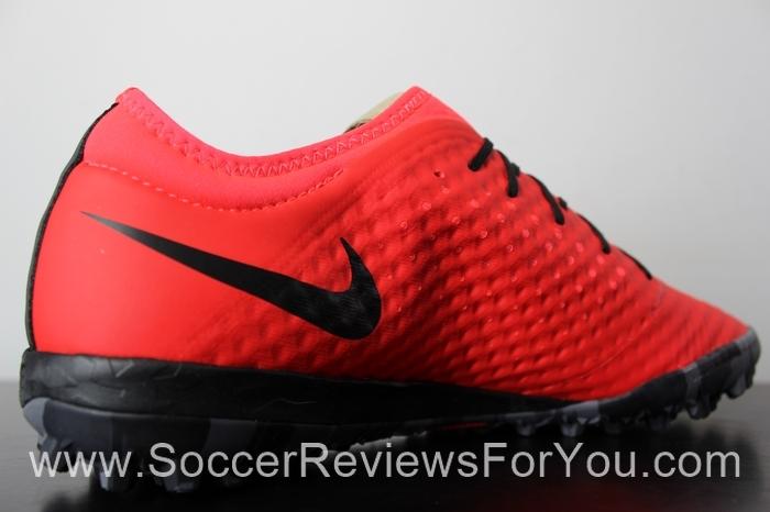Nike MercurialX Finale Turf Red (12).JPG