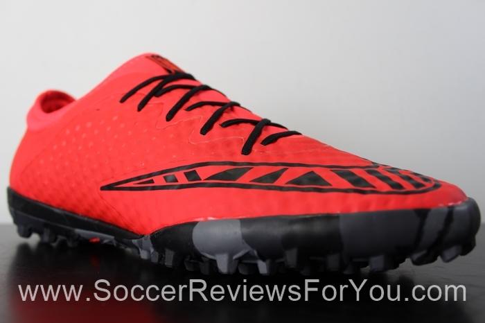 Nike MercurialX Finale Turf Red (13).JPG