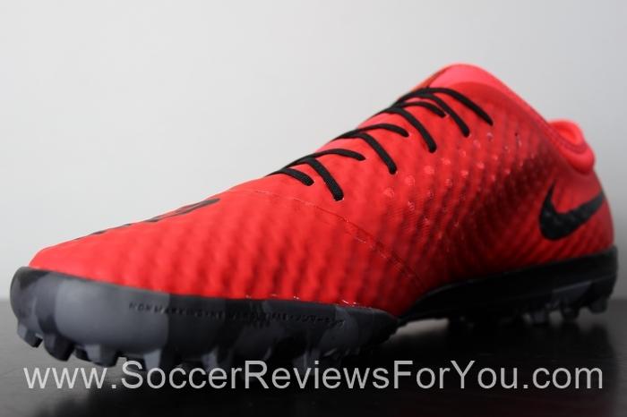 Nike MercurialX Finale Turf Red (14).JPG