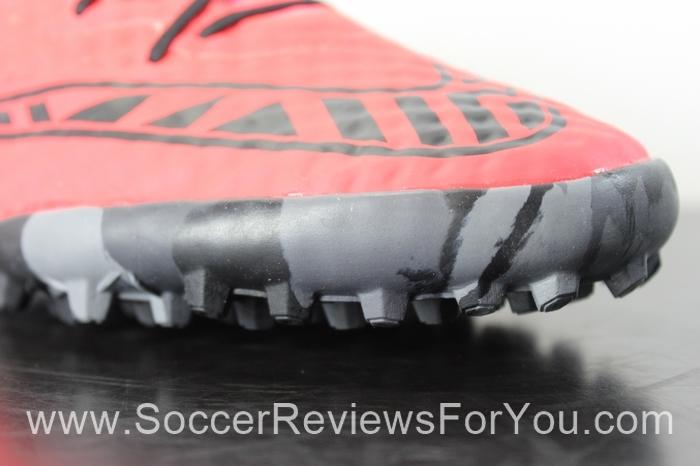 Nike MercurialX Finale Turf Red (15).JPG