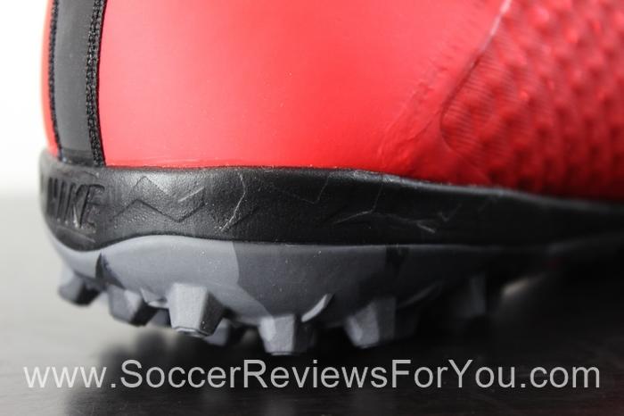 Nike MercurialX Finale Turf Red (16).JPG
