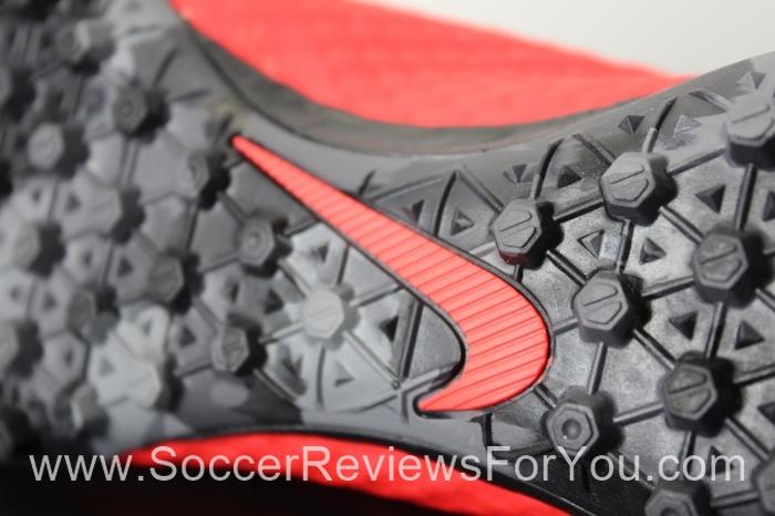 Nike MercurialX Finale Turf Red (20).JPG