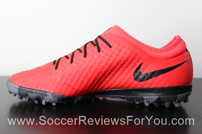 Nike MercurialX Finale Turf Red (4).JPG