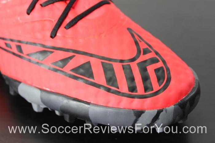 Nike MercurialX Finale Turf Red (5).JPG
