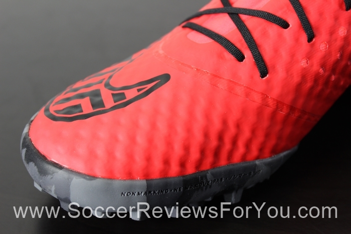 Nike MercurialX Finale Turf Red (6).JPG