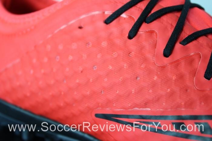 Nike MercurialX Finale Turf Red (7).JPG