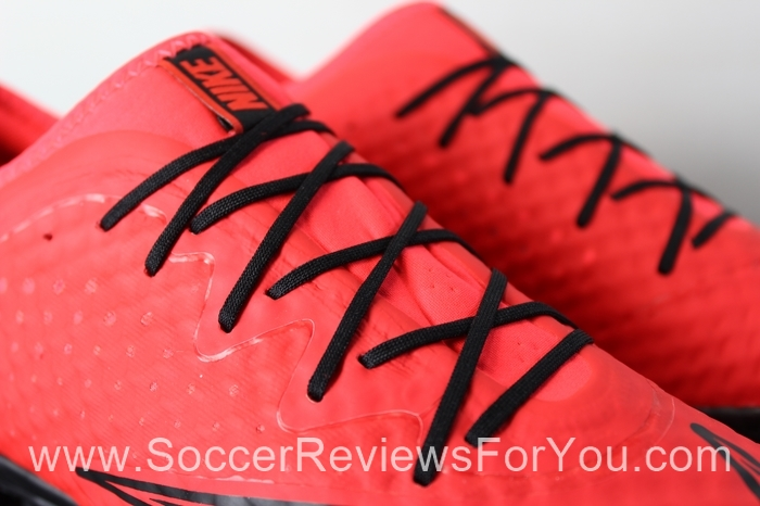 Nike MercurialX Finale Turf Red (8).JPG