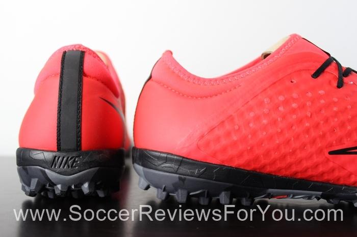 Nike MercurialX Finale Turf Red (9).JPG
