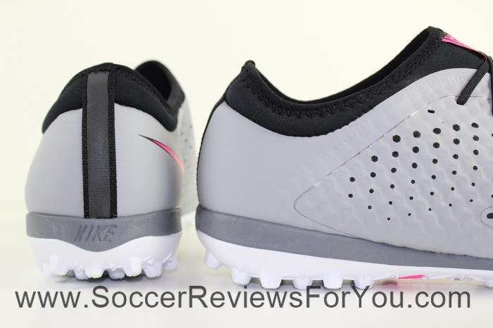 Nike MercurialX Finale Wolf Grey (12)
