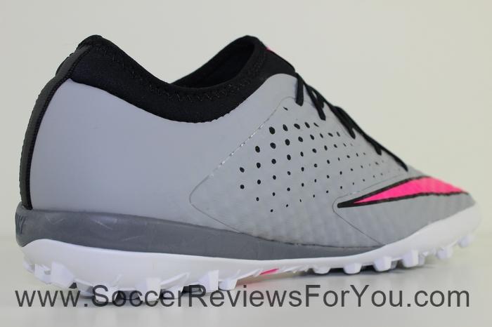 Nike MercurialX Finale Wolf Grey (13)