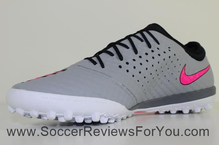 Nike MercurialX Finale Wolf Grey (16)