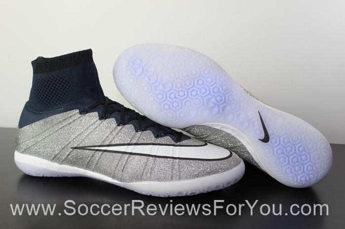 Nike MercurialX Proximo CR7 (1)