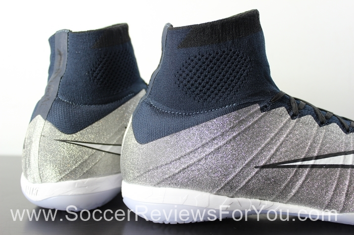 Nike MercurialX Proximo CR7 (13)