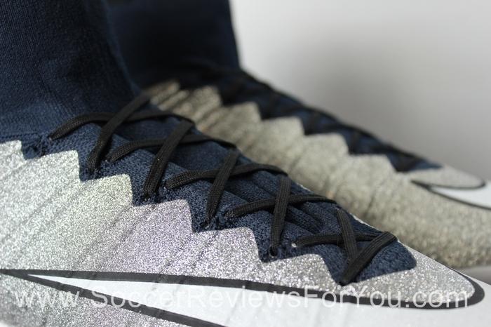 Nike MercurialX Proximo CR7 (15)