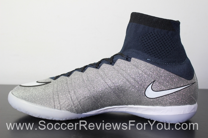 Nike MercurialX Proximo CR7 (20)