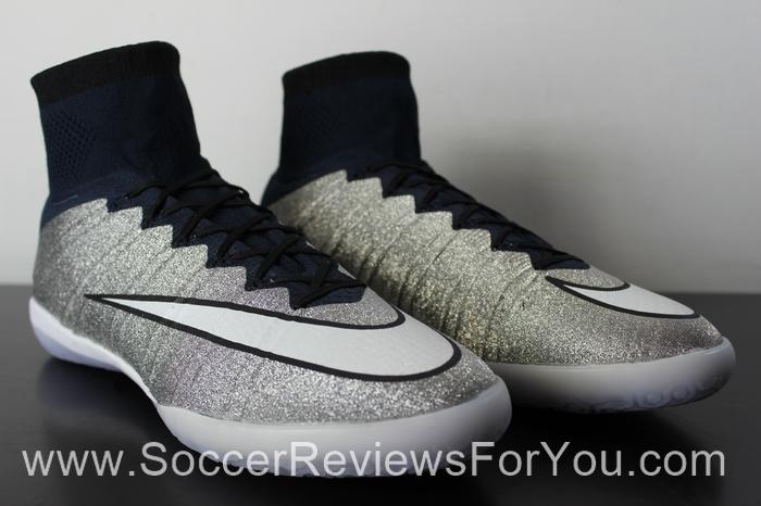 Nike MercurialX Proximo CR7 (22)