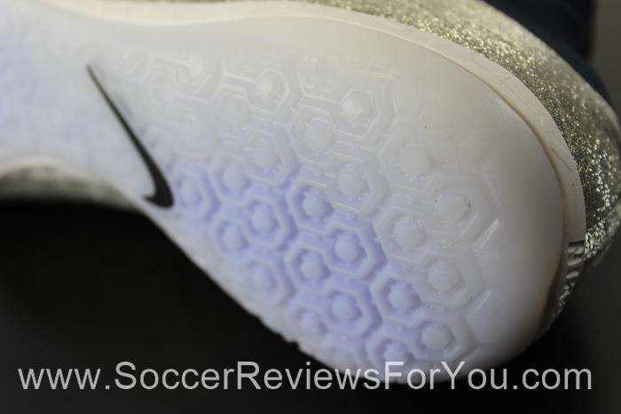 Nike MercurialX Proximo CR7 (5)