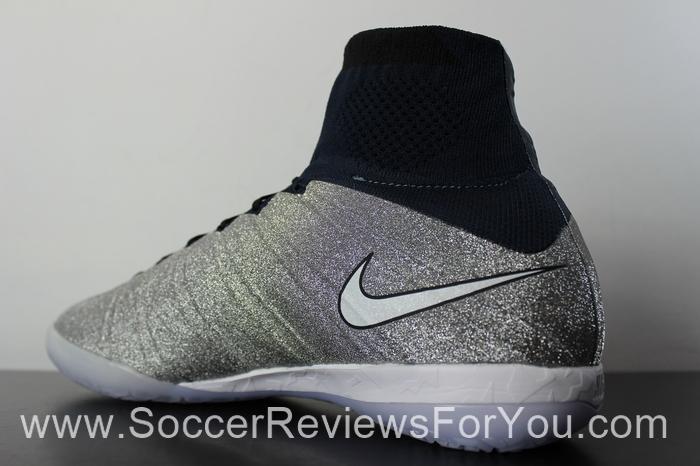 Nike MercurialX Proximo CR7 (9)