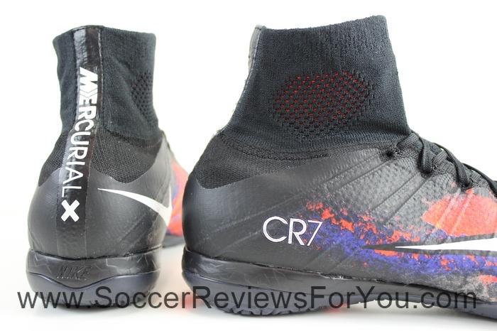 Nike MercurialX Proximo CR7 Savage Beauty (11)