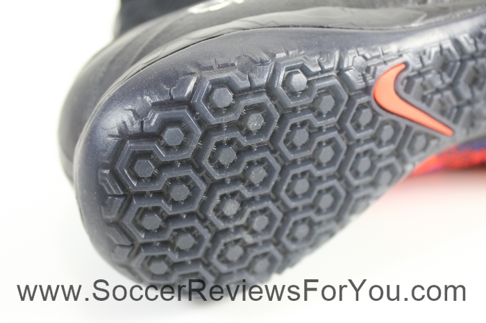 Nike MercurialX Proximo CR7 Savage Beauty (17)