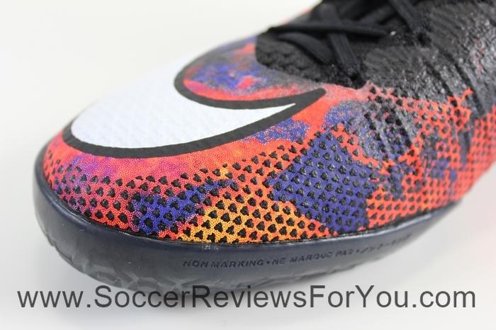 Nike MercurialX Proximo CR7 Savage Beauty (6)