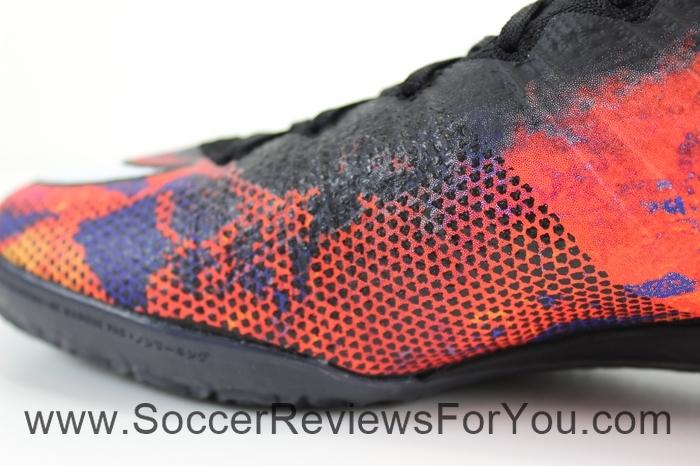 Nike MercurialX Proximo CR7 Savage Beauty (7)