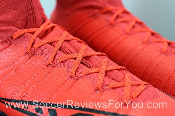 Nike MercurialX Proximo IC Red (10).JPG