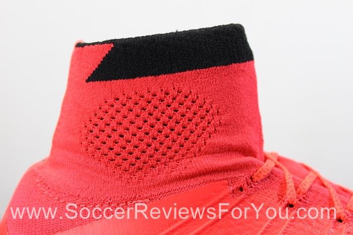 Nike MercurialX Proximo IC Red (11).JPG