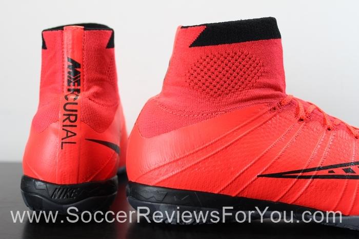 Nike MercurialX Proximo IC Red (12).JPG