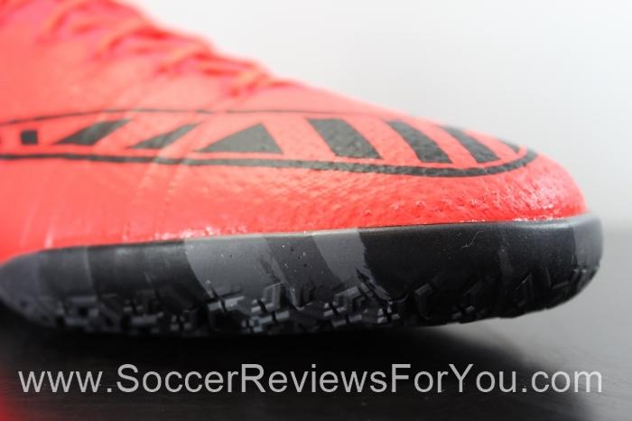 Nike MercurialX Proximo IC Red (13).JPG