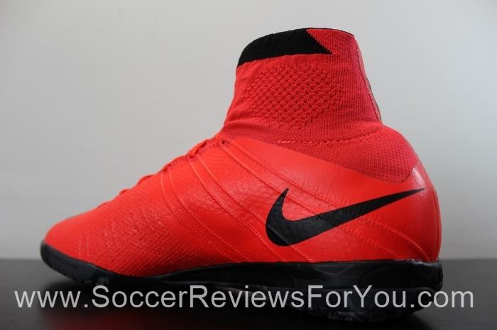Nike MercurialX Proximo IC Red (15).JPG