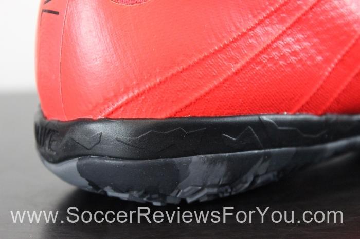 Nike MercurialX Proximo IC Red (18).JPG
