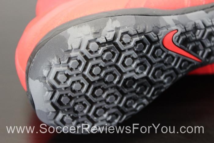 Nike MercurialX Proximo IC Red (20).JPG