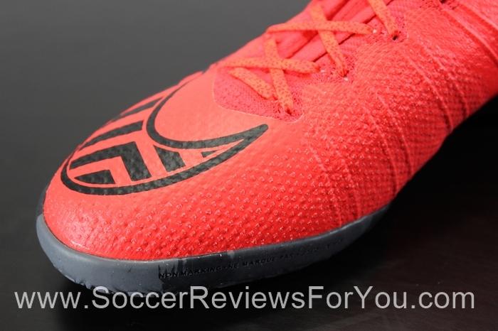 Nike MercurialX Proximo IC Red (6).JPG