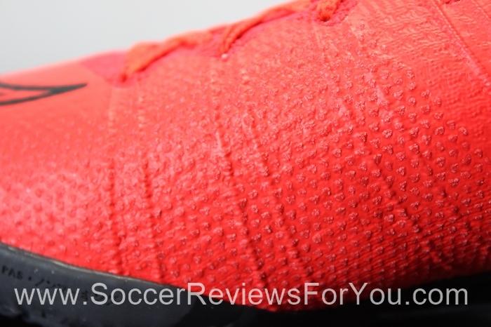 Nike MercurialX Proximo IC Red (8).JPG