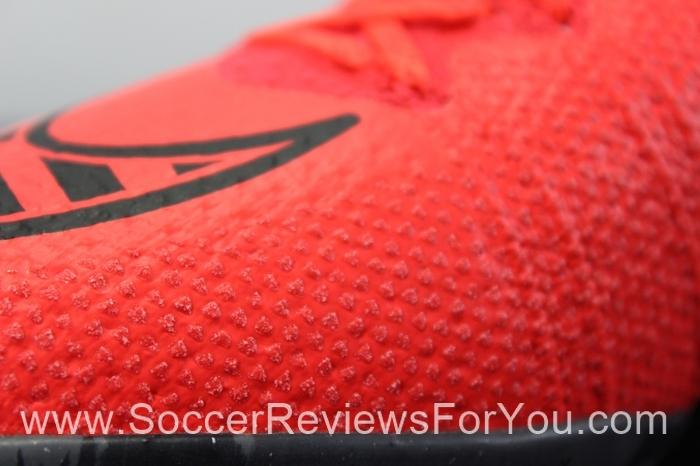 Nike MercurialX Proximo IC Red (9).JPG