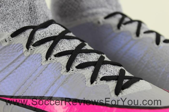 Nike MercurialX Proximo IC Wolf Grey (9)