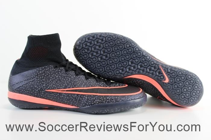 Nike MercurialX Proximo Safari (1)