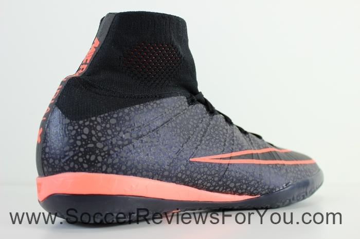 Nike MercurialX Proximo Safari (10)