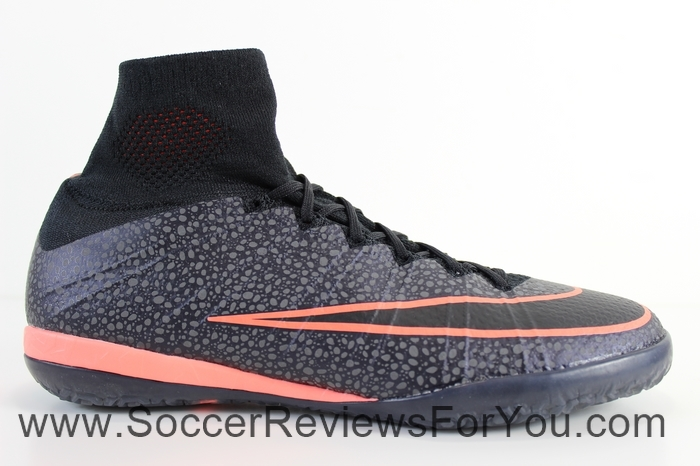 Nike MercurialX Proximo Safari (3)