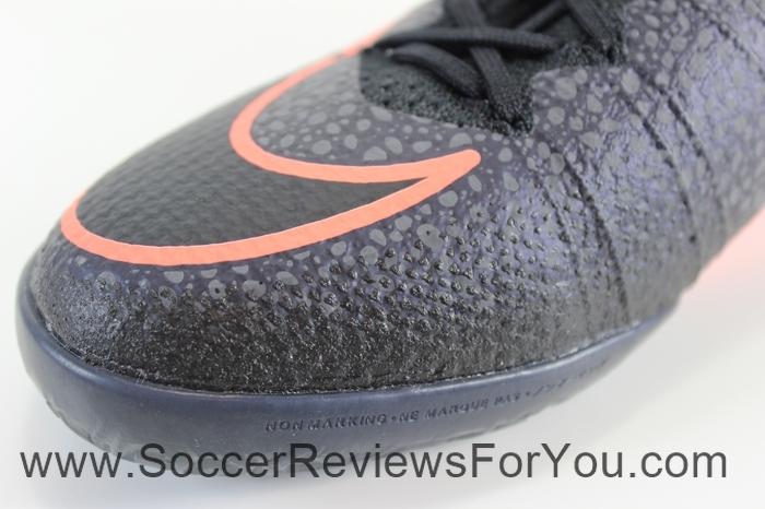 Nike MercurialX Proximo Safari (6)
