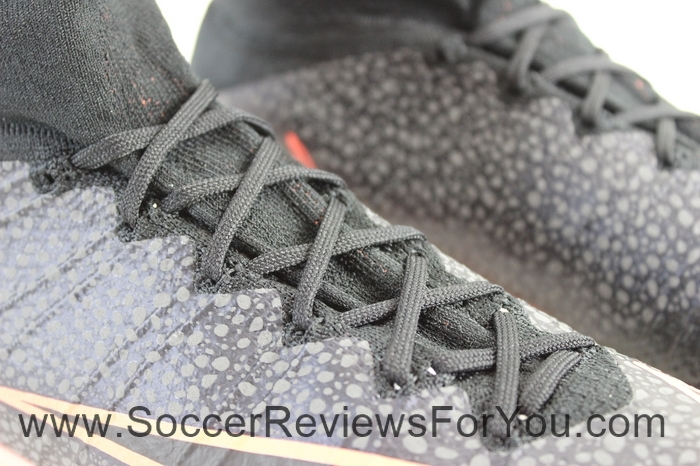 Nike MercurialX Proximo Safari (8)
