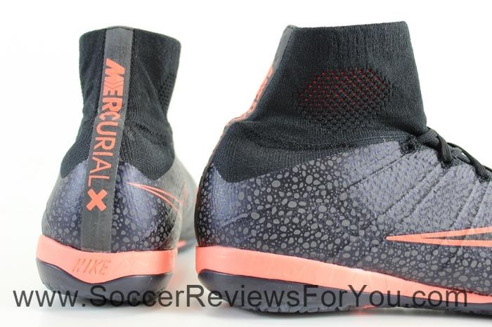 Nike MercurialX Proximo Safari (9)