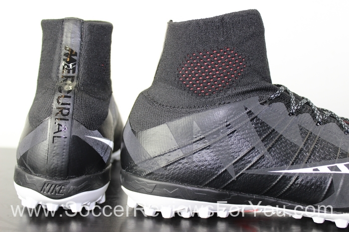 2c60b979da89 Nike MercurialX Proximo Street Indoor   Turf Review - Soccer Reviews ...