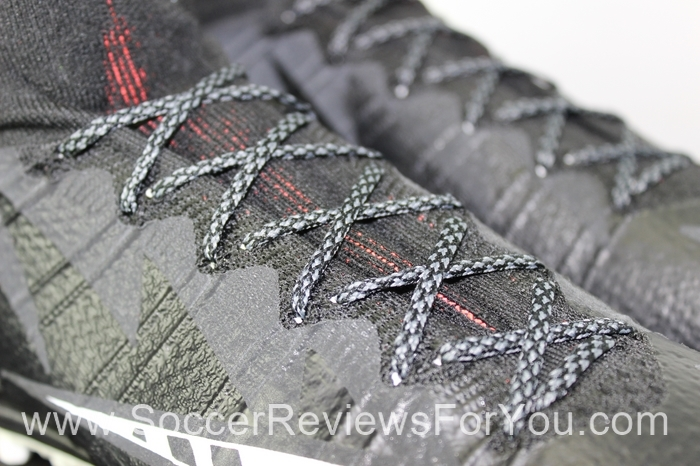 Nike Mercurial Superfly X Proximo Street TF Black (15).JPG