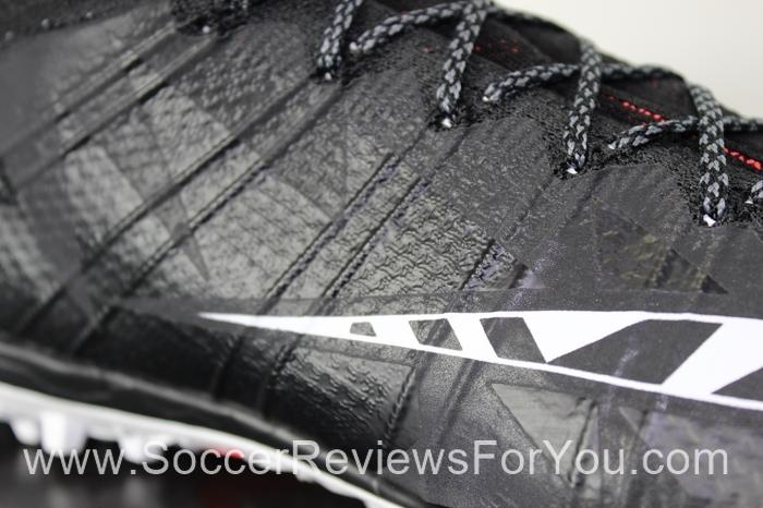 Nike Mercurial Superfly X Proximo Street TF Black (18).JPG